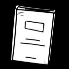 BIBLIOGRAFIA-icone