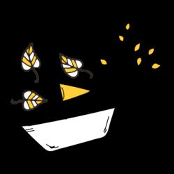 formazione-icone-2