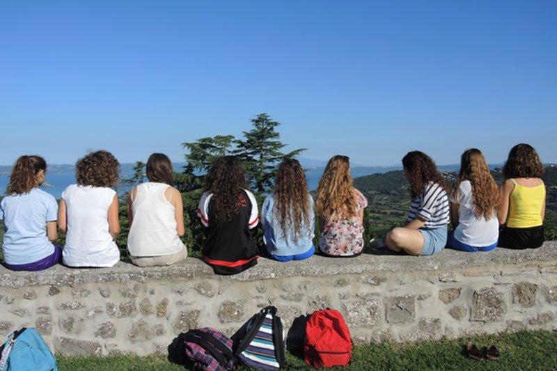 Azione Cattolica Giovani