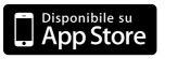 badge-app-store-ita