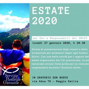 Estate-2020-thumbnail