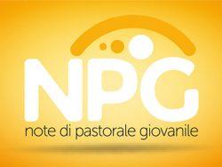 NPG-img