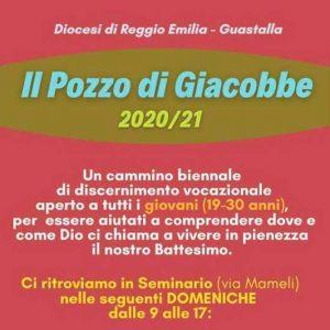 Pozzo-di-Giacobbe-2020-2021-articolo
