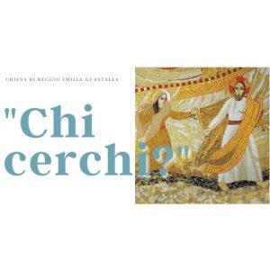 CATECHESI DEL VESCOVO COI GIOVANI news