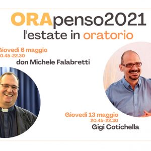ora-penso-featured